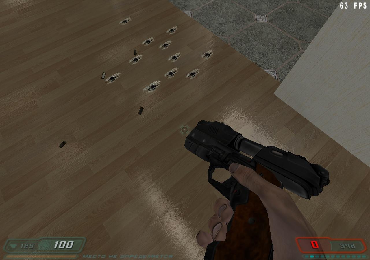 shot00002_20130319-1121.jpeg