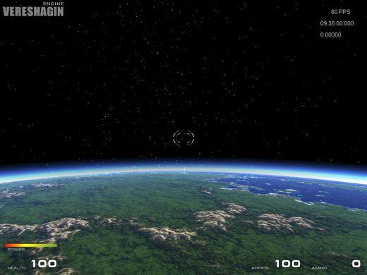 screen_00006.jpg