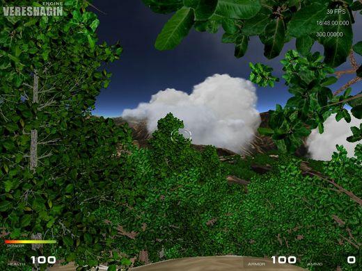 screen_00022.jpg