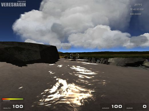 screen_00029.jpg