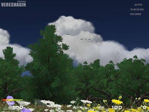 screen_00031.jpg