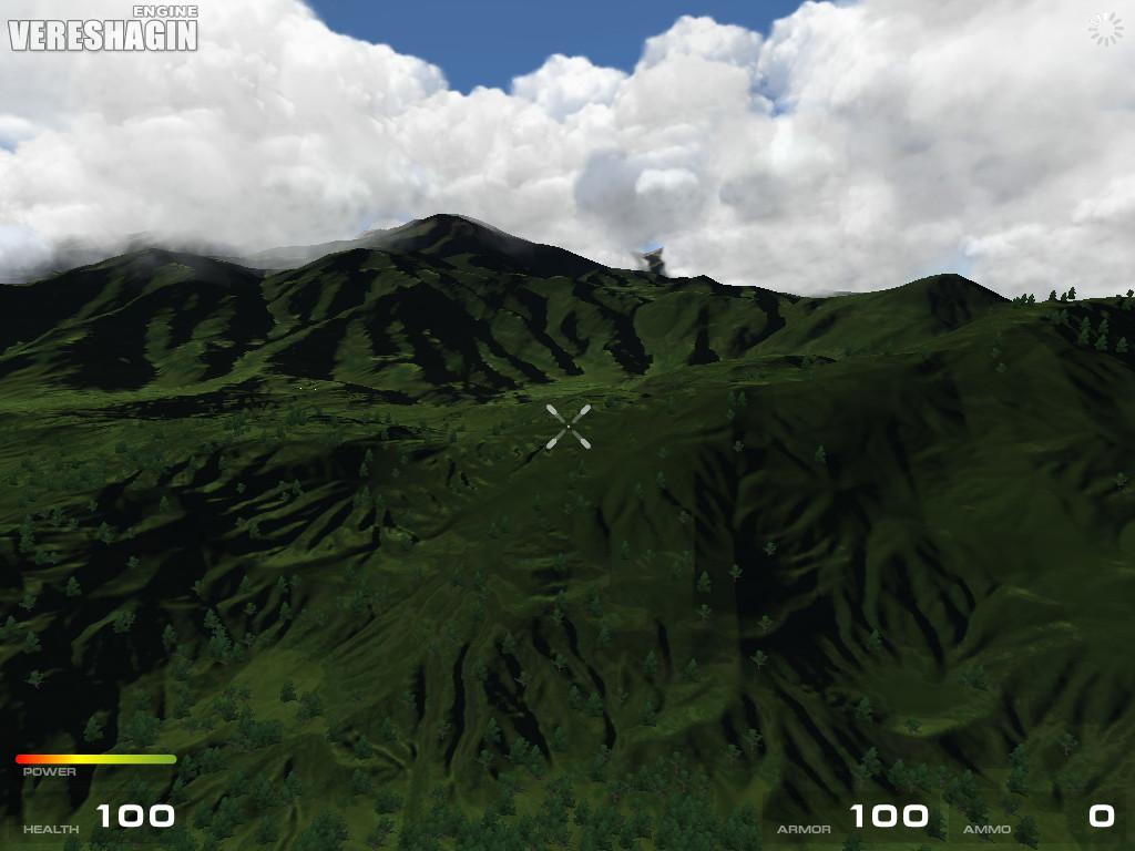screen_00005.jpg